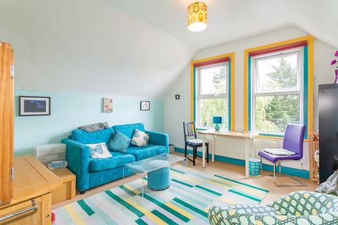 2 bedroom apartment for sale - Ewell Road, Surbiton, KT6