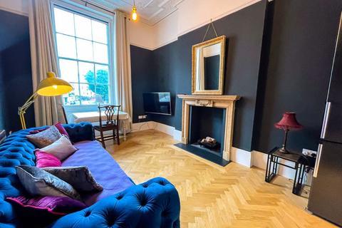 2 bedroom apartment for sale - Regent Street, Bristol