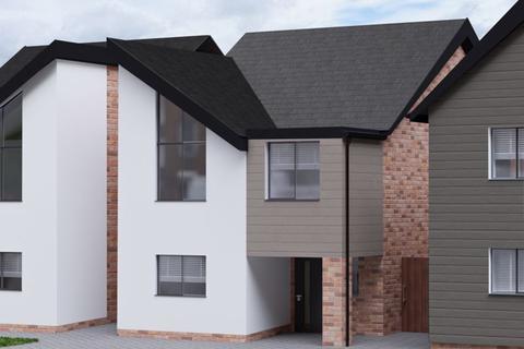 3 bedroom cottage for sale - Circular Road , Bicester