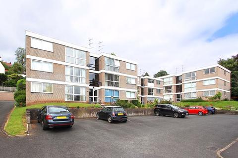 2 bedroom apartment for sale - TETTENHALL, Woodfield Heights