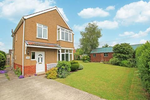 3 bedroom detached house for sale - Holt