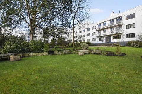 3 bedroom flat for sale - Millfield Lane, Highgate