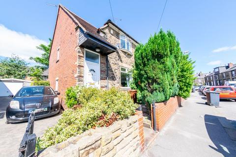 2 bedroom terraced house to rent - Watson Street, Morley, Leeds