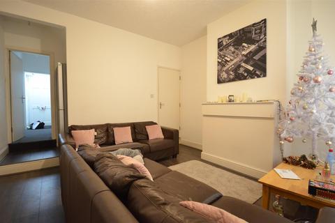 4 bedroom terraced house to rent - Selly Oak, Birmingham, B29 7PZ