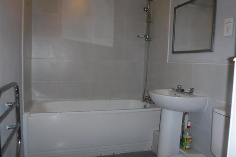 1 bedroom house to rent - Empire Road, Leicester