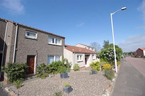 3 bedroom terraced house to rent - Scooniehill Road, St Andrews, Fife