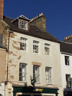 1 bedroom flat to rent - Bonnygate, Cupar, Fife