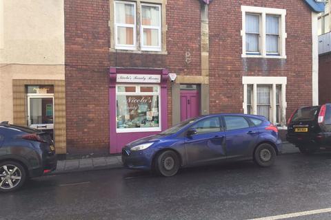 Shop for sale - North View, Westbury Park, Bristol