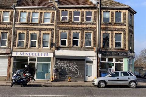 Shop for sale - Fishponds Road, Fishponds, Bristol