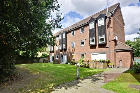 1 bedroom flat to rent - Chiswick Plaza, Sutton Court Road, Chiswick