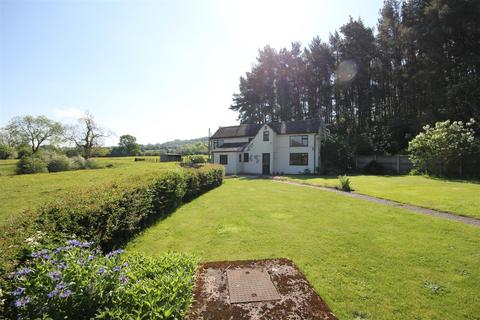 3 bedroom cottage for sale - Smithy Lane, Mobberley