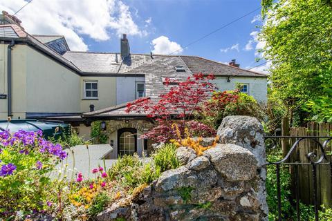 2 bedroom cottage for sale - Darite, Liskeard