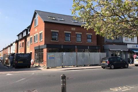 1 bedroom in a house share to rent - Cowley Road, Oxford