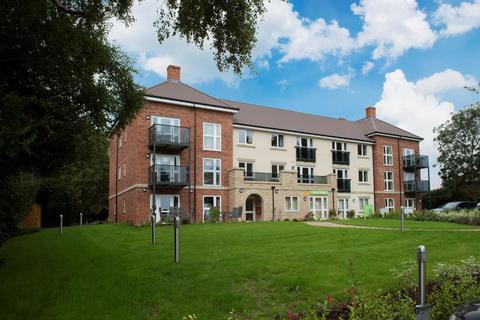 2 bedroom apartment for sale - Chestnut Court, Martongate, Bridlington