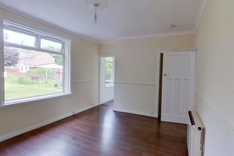 2 bedroom house to rent - CARRICKKNOWE DRIVE, CARRICKKNOWE, EH12 7EG