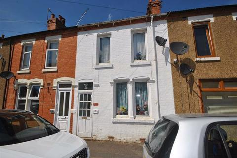 2 bedroom terraced house for sale - Far Cotton