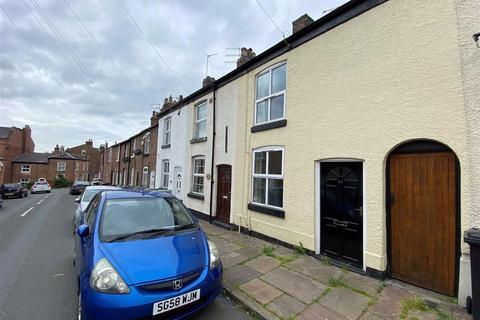 2 bedroom terraced house to rent - St Georges Street, Macclesfield, Macclesfield