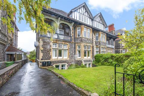 3 bedroom apartment for sale - Downleaze, Sneyd Park, Bristol