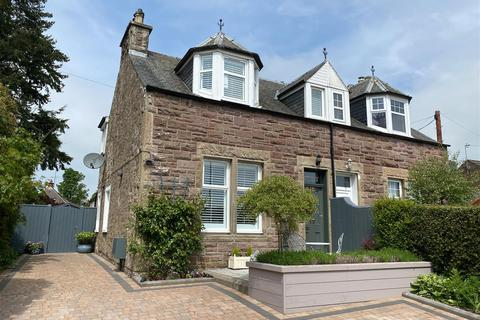 3 bedroom house for sale - Craigentaggart, Western Road, Auchterarder, PH3 1JH