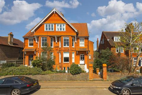 2 bedroom apartment for sale - Smoke Lane, Reigate
