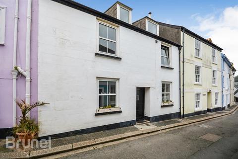 3 bedroom house for sale - Garrett Street, Cawsand, Torpoint