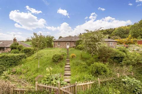 4 bedroom semi-detached house for sale - Craigend Cottages, Perth
