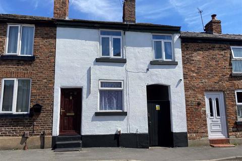 3 bedroom terraced house for sale - Copper Street, Macclesfield