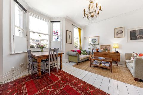 1 bedroom flat for sale - Herne Hill Road, SE24