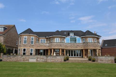 5 bedroom detached house for sale - Wynyard Woods, Wynyard,