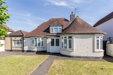 4 bedroom detached bungalow for sale - Brecon Road, Henleaze, Bristol