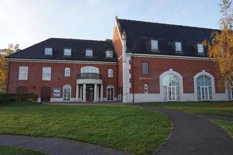 1 bedroom apartment for sale - Dickens Court, Hensborough, Dickens Heath, Solihull, B90 1SA