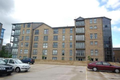 2 bedroom apartment to rent - 39 Westbury Fold, Elland, Halifax, HX5 9AL