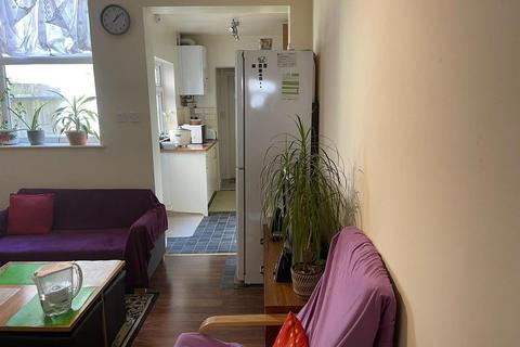 4 bedroom semi-detached house to rent - 53 Lottie Road, Birmingham