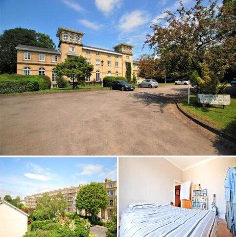 1 bedroom property for sale - Lansdown, Cheltenham
