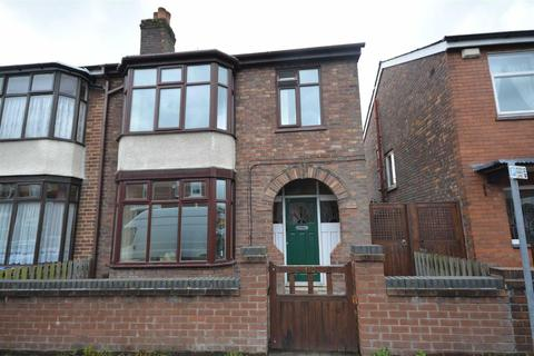 1 bedroom in a house share to rent - Dicconson Street, Swinley, Wigan, WN1 2BA