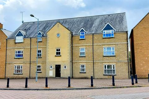 1 bedroom flat to rent - COR  LET22