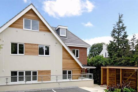 1 bedroom apartment for sale - Great North Road, Barnet, Hertfordshire