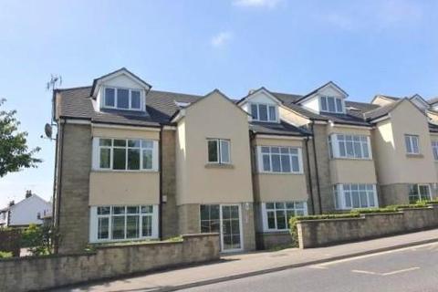2 bedroom flat to rent - Rodley Lane, Rodley, Leeds