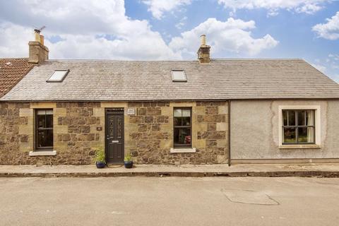 3 bedroom semi-detached house for sale - The Wynd, Dunshalt