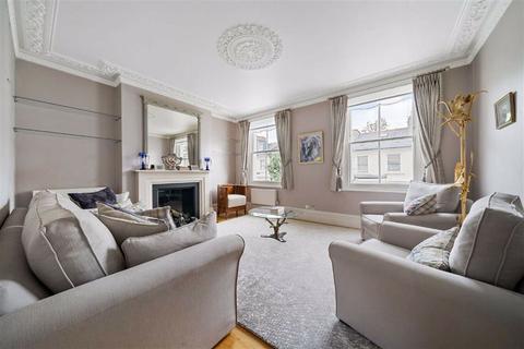 5 bedroom house for sale - Gayton Road, Hampstead