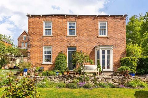 3 bedroom detached house for sale - Beaumont Fee, Lincoln, Lincolnshire