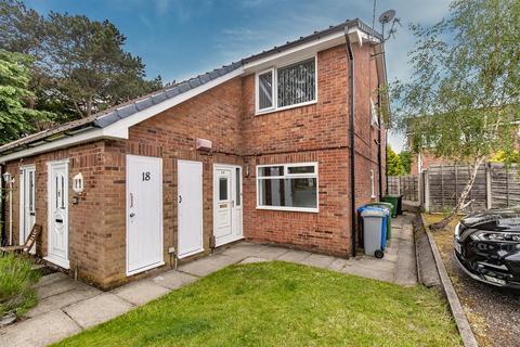 2 bedroom apartment to rent - Refurbished Maisonette on Beechwood Drive, Sale