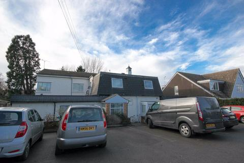 Studio to rent - FIR TREES, EASTERN GREEN ROAD, COVENTRY, CV5 7LG