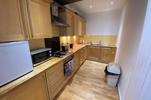 2 bedroom flat for sale - Regency House, 36-38 Whitworth Street, Manchester