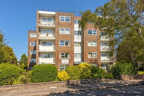 2 bedroom detached house for sale - Wentworth Court, Downview Road, Worthing