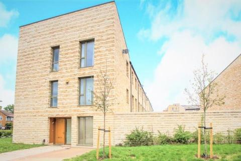 5 bedroom townhouse for sale - Kings Drive, Edgware