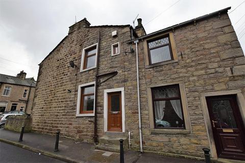 1 bedroom cottage to rent - York Street, Barnoldswick