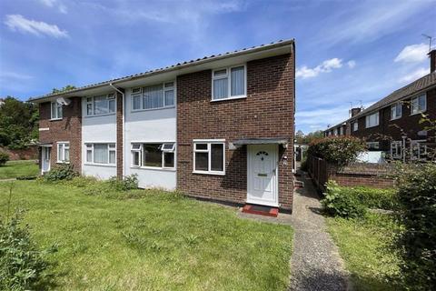 2 bedroom maisonette for sale - Wickham Street, Welling, Kent, DA16