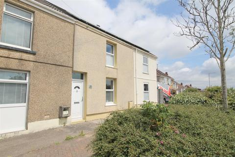4 bedroom terraced house for sale - Gendros Crescent, Gendros, Swansea