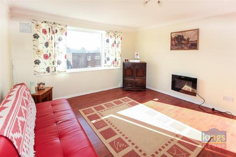 2 bedroom flat to rent - Fernhill Court, London